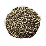 Charnwood Marine Dry Duck Food Pellets, 15 kg 4