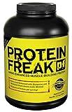 PharmaFreak Protein Freak 2.27kg