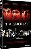 TIR GROUPE - MOVIE