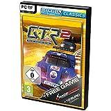 Raceroom GAME GTR 2 RACING PC
