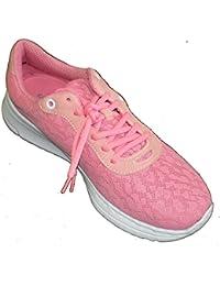 Suchergebnis auf Amazon.de für  Rieker - Pink   Damen   Schuhe ... 8d1bb33a94