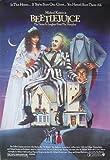 Poster Beetlejuice (68cm x 101cm)