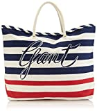 Gant Womens Tote Bag