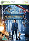 Cheapest Night at the Museum 2 on Xbox 360