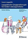 Sprachtherapie in Gruppen für Kinder und Jugendliche (Amazon.de)