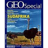 GEO Special / Südafrika