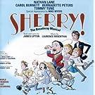 Sherry [Us Import]