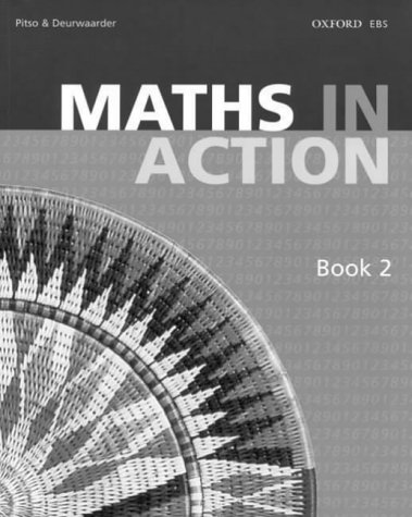 maths-in-action