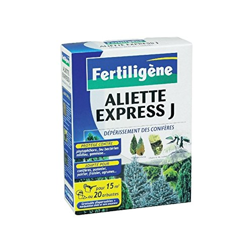 aliette-express-fertiligene