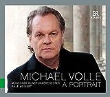Michael Volle - A Portrait -