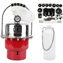 Aire comprimido freno Ventilador Kit de ventilador Extractor de freno? Aceite Bomba de freno coche