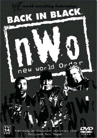 wwe-nwo-new-world-order-back-in-black-import-usa-zone-1