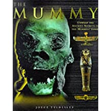 The Mummy, The