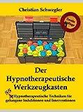 ISBN 9783033048072