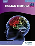 Higher Human Biology with Answers SQA