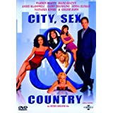 City, Sex & Country