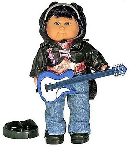 cabbage-patch-kids-mini-dolls-pop-stars-collection-asian-girl-in-punk-jeans-outfit