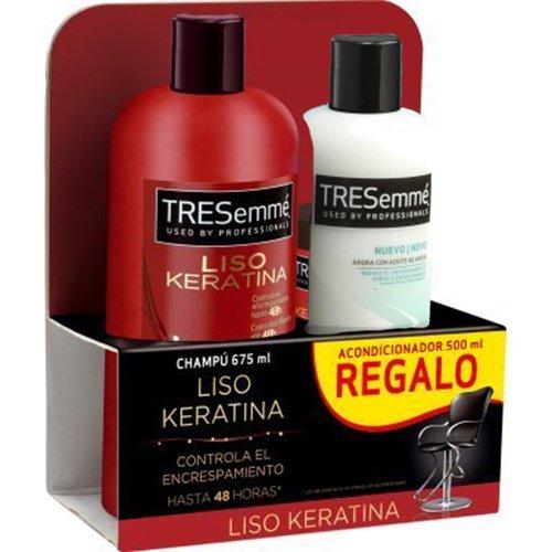 champu-tresemme-liso-keratina-675ml-acondicionador-500ml