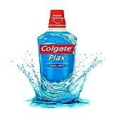 Colgate Plax Cool Mint Mouthwash, 500 ml