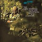 The Cape Verdean Blues [VINYL]