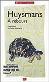 ISBN 2081479303