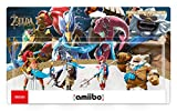 Amiibo 'Collection The Legend ...
