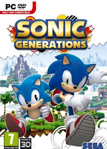 sonic-generations-pc-dvd