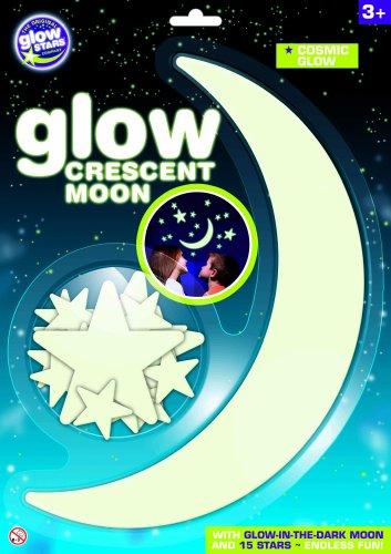the-original-glowstars-company-juguete-educativo-de-astronomia-brainstorm-b8622-importado