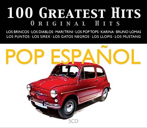 pop-espanol-100-grandes-hits-5cd