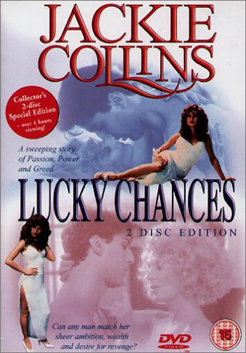 Lucky/Chances