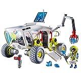 Playmobil 9489 vehículo de Juguete - Vehículos de Juguete...