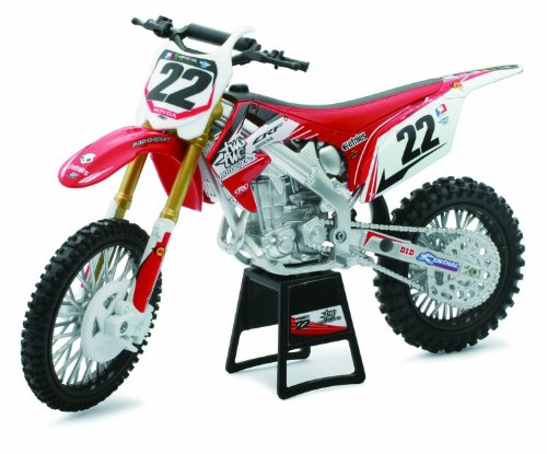 newray-honda-chad-reed-twotwo-motorsports-moto-112-57453