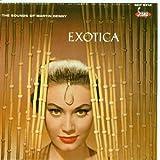 Exotica 1 & Exotica 2