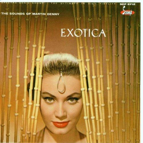 exotica-1-exotica-2