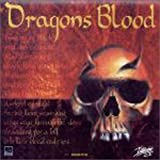 Dragons Blood -