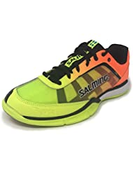 Salming JUNIOR Viper 4 Indoor Shoes