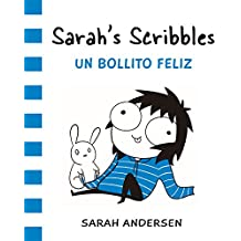 Sarah's Scribbles 2: Un bollito feliz (Bridge)