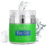 Best Dark Circle Eye Cream For Women - Eye Cream Retinol, niceEshop(TM)Retinol Moisturizer Face Cream Anti-Ageing Review