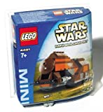 LEGO Star Wars 4491 - Mini MTT
