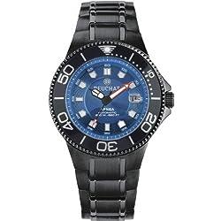 Beuchat Men's Watch BEU0084-31