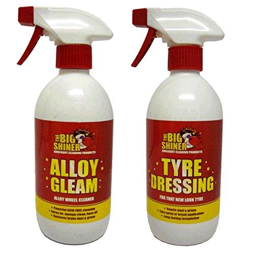 tyre-dressing-acid-free-wheel-cleaner-500ml