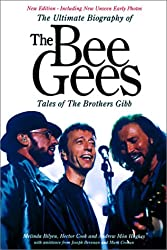The Bee Gees: Tales of the Brothers Gibb