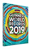 Guinness World Records 2019: Deutschsprachige Ausgabe - 14
