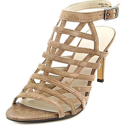 franco-sarto-spruce-femmes-us-55-beige-sandales