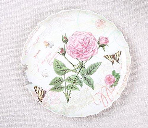 jingzou-vassoio-piatto-per-snack-moda-creativi-vassoio-1