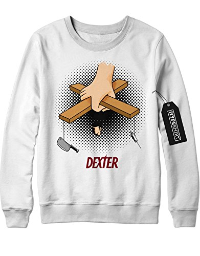Sweatshirt Dexter