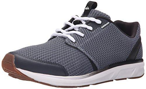 Quiksilver Men S Voyage Running Shoe