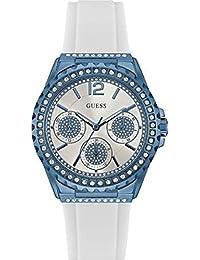Reloj Guess para Mujer W0846L7
