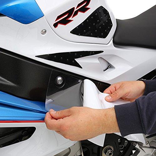 adhesif-thermoformable-honda-vtr-1000-f-firestorm-transparent-racetecs-75-x-100-cm