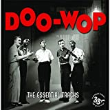 Totally Essential Doo-Wop (180 Gr.)